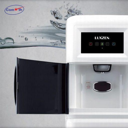 may loc nuoc nong lanh hydrogen cao cap Luxzen JN 7200D 2 min