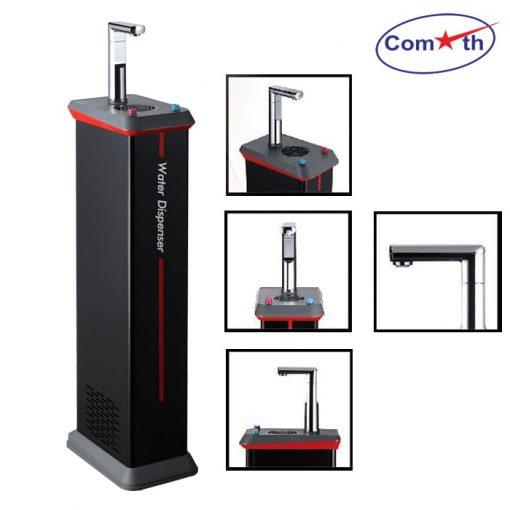 Cây đun nước nóng lạnh CM3200 3