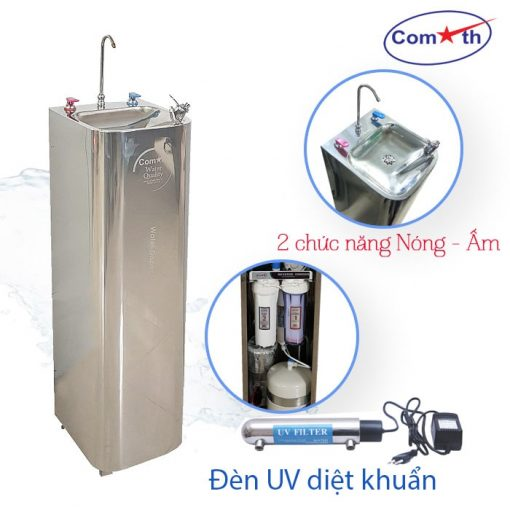 may loc nuoc ro comath cm n126uv min 1